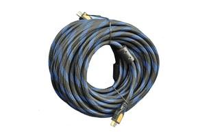 Câble HDMI 15m