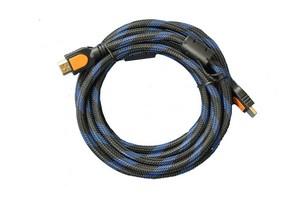 Câble HDMI 3m