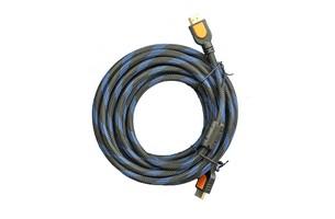 Câble HDMI 1.8m
