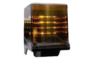 Lampe FAACLIGHT à LED 230V FAAC