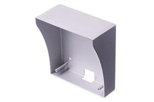 Boîte de montage en surface pour VTO2000A DAHUA