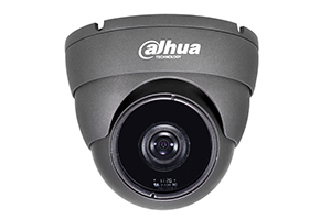 mini dome video surveillance camera de surveillance cam ra infrarouge 700 lignes. Black Bedroom Furniture Sets. Home Design Ideas
