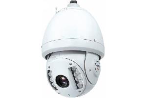 video surveillance exterieur pas cher. Black Bedroom Furniture Sets. Home Design Ideas