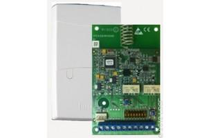 Module récepteur sans fil 32 zones RISCO