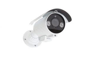 Caméra Analogique/HD-CVI 2 Mégapixels