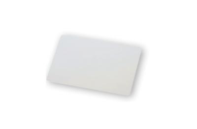 Carte pour clavier DKP2000 IZYX