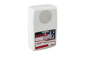 Tableau alarme incendie AXENDIS - AX11210