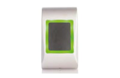Lecteur de proximité RFID 125KHz XPR