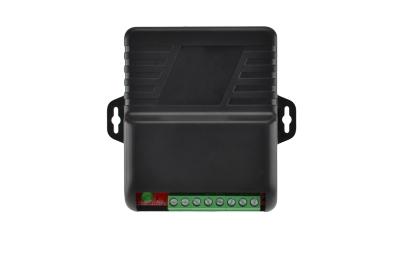 Émetteur/Récepteur sans fil