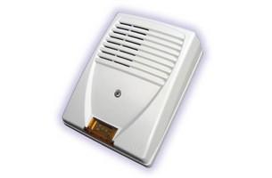 Atls video surveillance par marque alarme sir ne for Sirene alarme exterieure filaire