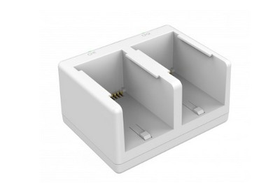 Station de charge pour batterie EZVIZ