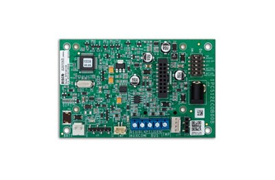 Module GSM déporté pour bus RISCO