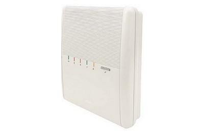 Centrale Agility™4  avec Module GSM 3G RISCO