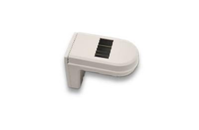 Rotule solaire pour Beyond Détecteur extérieur DT et DT CAM sans fil RISCO