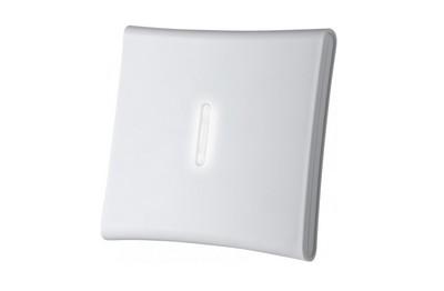 Sirène intérieure sans fil avec LEDs VISONIC