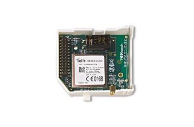 Communicateur 3G PG2
