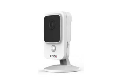 Caméra, enregistreur Vupoint Prosys plus
