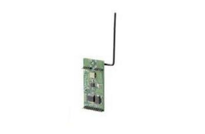 Carte récepteur sans fil Siway pour centrale SPC VANDERBILT