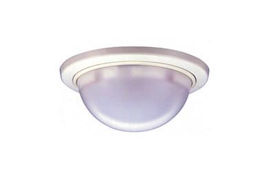 Détecteur filaire plafond 360° VANDERBILT