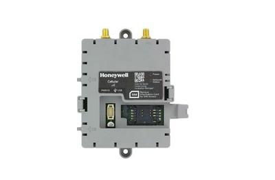 Module de transmission 4GLTE MPI HONEYWELL