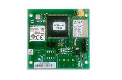 Module Wifi pour boitier polycarbonate RISCO