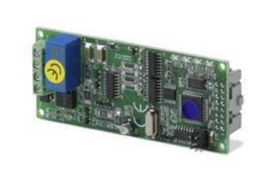 Module de transmission RTC SPC VANDERBILT
