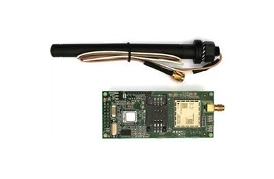 Module GSM/GPRS 4G avec antenne VANDERBILT