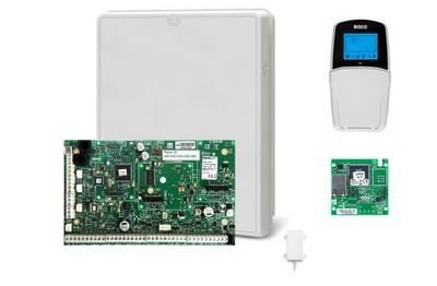 Kit hybride ProSYS Plus