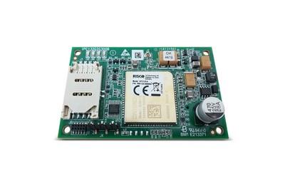 Module GSM/GPRS 4G pour boitier métal RISCO