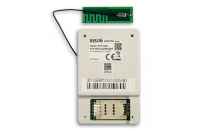 Module de communication GSM/GPRS 4G RISCO