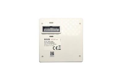 Module de communication WiFi Multi socket RISCO