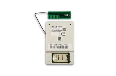 Module de communication GSM/GPRS 3G RISCO
