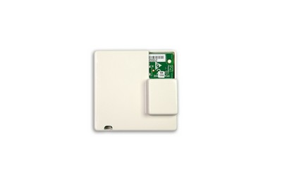 Module de communication TCP/IP Multi socket RISCO