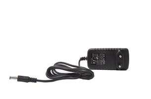 Alimentation individuelle 12 volts  2 Amp