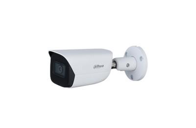 Caméra IP 4 Mégapixels DAHUA  [IPC-HFW3441E-SA(2.8mm)