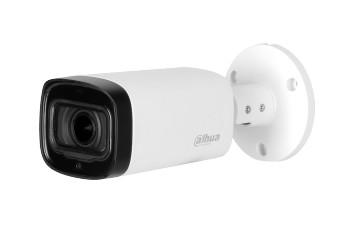 Caméra HD-CVI 2 Mégapixels DAHUA DAHUA
