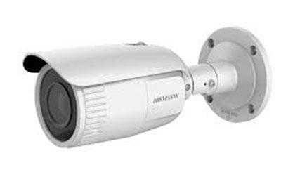 Caméra IP 2 Mégapixels HIKVISION