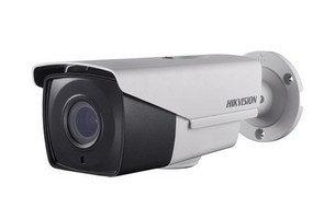 Caméra Turbo HD HIKVISION