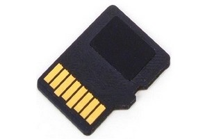 128GB Micro SD/ TF Carte