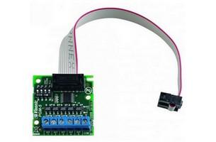Kit de connexion PowerMaster 10 et 30 VISONIC