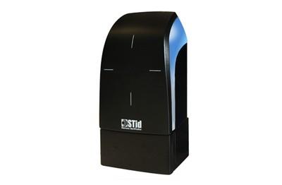 Lecteur bi-fréquence Mifare 13.56 Mhz et RFID 125Khz STID