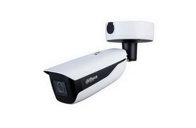 Caméra IP 8 Mégapixels DAHUA
