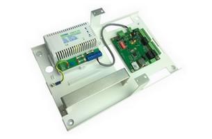 Serveur et logiciel de contrôle d'accès Optima EDEN