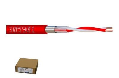 Câble SYT /LY9ST 100 mètres ELBAC