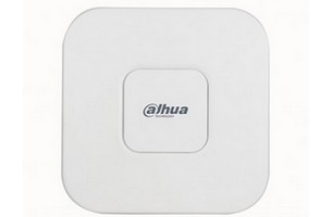 Borne Wifi 2.4/5GHz Intérieur DAHUA
