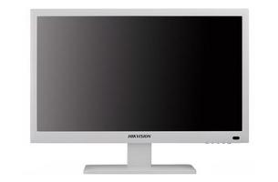 Enregistreur IP écran 22 pouces HIKVISION