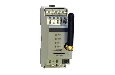 Transmetteur GSM NEUTRONIC