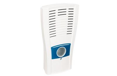 Diffuseur sonore et lumineux pour alarme NEUTRONIC