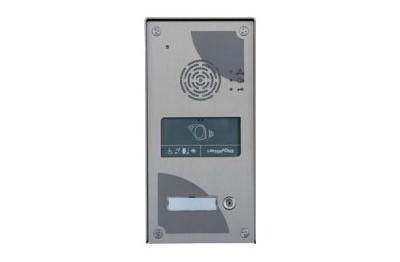 Kit interphonie IP GSM audio SOONE