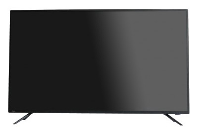 Moniteur d'affichage dynamique 43 pouces 4K HDMI IPURE